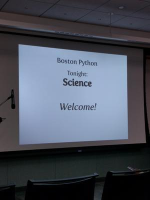 /images/boston_python_1.thumbnail.jpg
